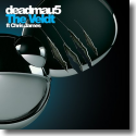 Cover:  deadmau5 feat. Chris James - The Veldt