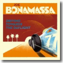 Cover:  Joe Bonamassa - Driving Towards The Daylight