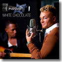Cover:  Menowin - White Chocolate