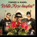 Cover:  Finger & Kadel - Wolle Rose kaufen?