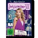 Cover:  Ladykracher VII - Anke Engelke