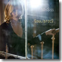 Cover:  MisSiss - Soulistics