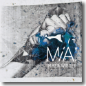Cover:  Mia. - Immer wieder
