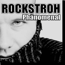 Cover: Rockstroh - Phänomenal
