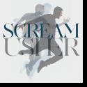 Cover:  Usher - Scream