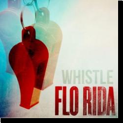 Cover: Flo Rida - Whistle