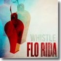 Cover:  Flo Rida - Whistle