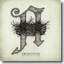 Cover: Architects - Daybreaker