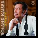 Cover:  Roland Kaiser - Affären