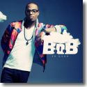 Cover:  B.o.B - So Good