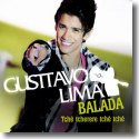 Cover:  Gusttavo Lima - Balada (Tchê tcherere tchê tchê)