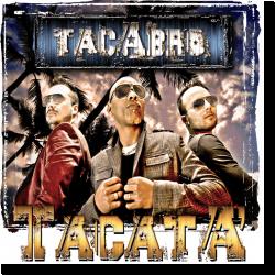Cover: Tacabro - Tacatà