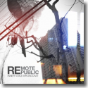 Cover:  Remote Republic - Inner Voice Broadcast