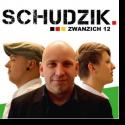 Cover:  Schudzik. - Zwanzich 12