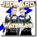 Cover:  Jedward - Waterline