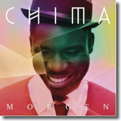 Cover: Chima - Morgen