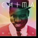 Cover:  Chima - Morgen