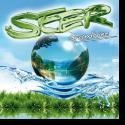 Cover:  Seer - Grundlsee
