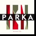 Cover:  Parka - Wieder ich