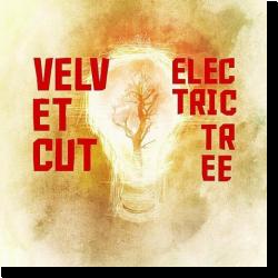 Cover: Velvetcut - Electric Tree