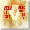 Cover:  Velvetcut - Electric Tree