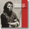 Cover:  Michael Jackson - I Just Can't Stop Loving You