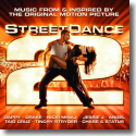 StreetDance 2 - Original Soundtrack