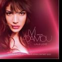 Cover:  Ivi Adamou - La La Love