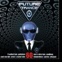 Future Trance Vol. 60