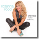 Cover:  Rosanna Rocci - Olé ola (Heißer als Fieber)