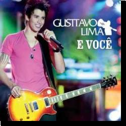 Cover: Gusttavo Lima - e Você (Ao Vivo)