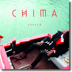 Cover: Chima - Stille