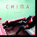 Cover:  Chima - Stille