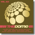 THE DOME Vol. 62 - Various Artists