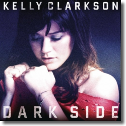 Cover: Kelly Clarkson - Dark Side