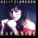 Cover:  Kelly Clarkson - Dark Side
