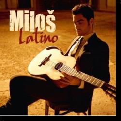 Cover: Milo - Latino