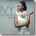 Cover:  Ivy Quainoo - You Got Me