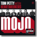 Tom Petty & The Heartbreakers - Mojo - Tour-Edition