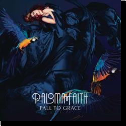 Cover: Paloma Faith - Fall To Grace