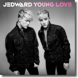 Cover: Jedward - Young Love