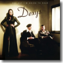 Cover:  Dexys - One Day I'm Going To Soar