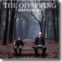 Cover:  The Offspring - Days Go By