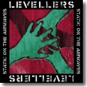 Cover: Levellers - Static On The Airwaves