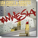 Cover:  Ian Carey & Rosette feat. Timbaland & Brasco - Amnesia