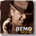 Cover:  REMO - Einfach so