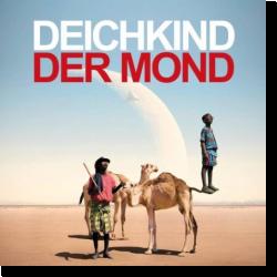 Cover: Deichkind - Der Mond