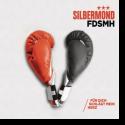Cover:  Silbermond - FDSMH  (Für dich schlägt mein Herz)