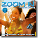 Cover:  Zoom In Vol. 3 - Various Artists