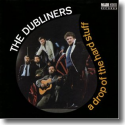 Cover:  The Dubliners - A Drop Of The Hard Stuff